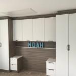 noah-bedroom-1