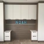 noah-bedroom-2