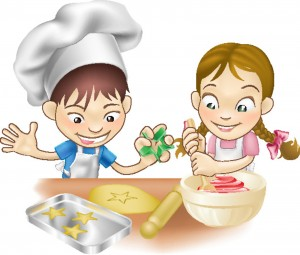 d0c694c9795dc902648f96f55aad9597_-the-children-not-in-our-cooking-clipart-kids_1600-1358